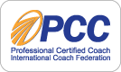 Kay Grossman - International Coach Federation Professional Certified Coach Designation