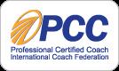 Kay Grossman - International Coach Federation Professional Certified Coach Designation